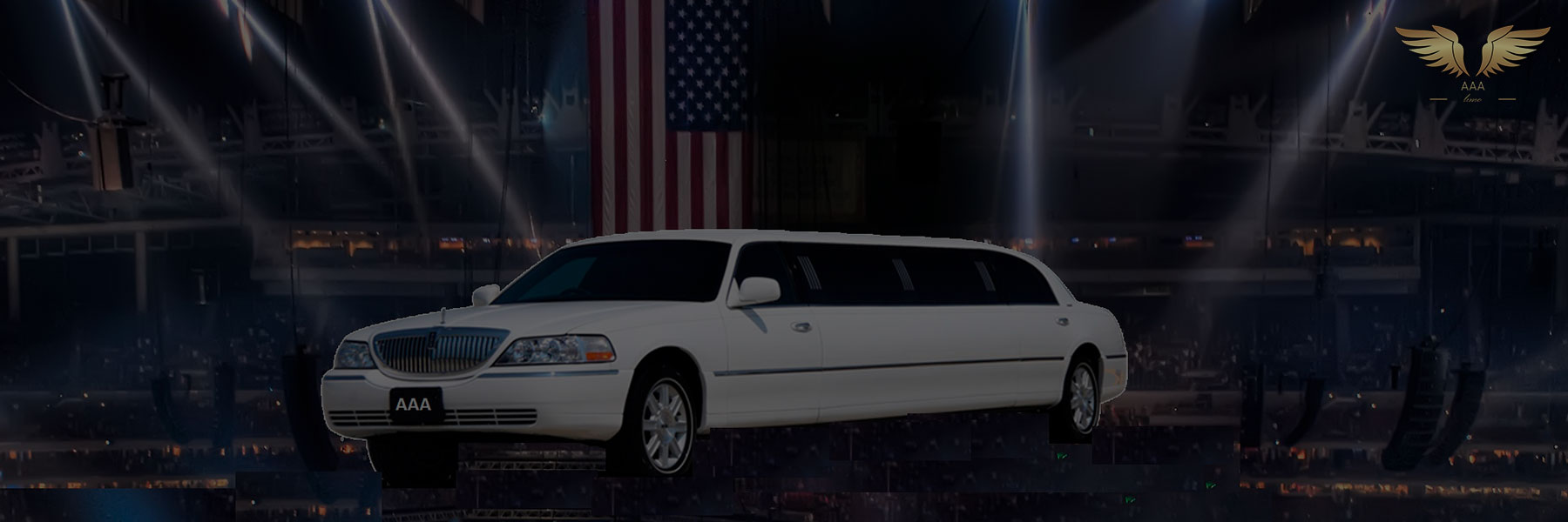 Car Service To Dfw: Dallas & Plano Limo Service